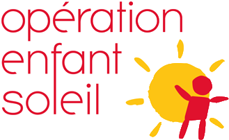 Operation Enfant Soleil