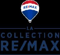 La collection RE/MAX s'adresse en exclusivité aux propriétés haut de gamme. Découvrez les avantages de ce programme.