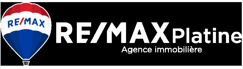 RE/MAX Platine
